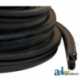 Tractor Cab Glass AL164267 - Weatherstrip Kit, 792""