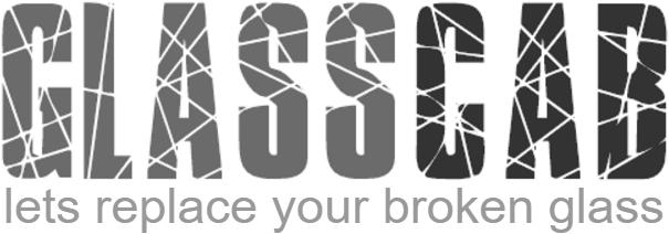 GlassCab.com